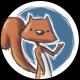 sketchysquirrel