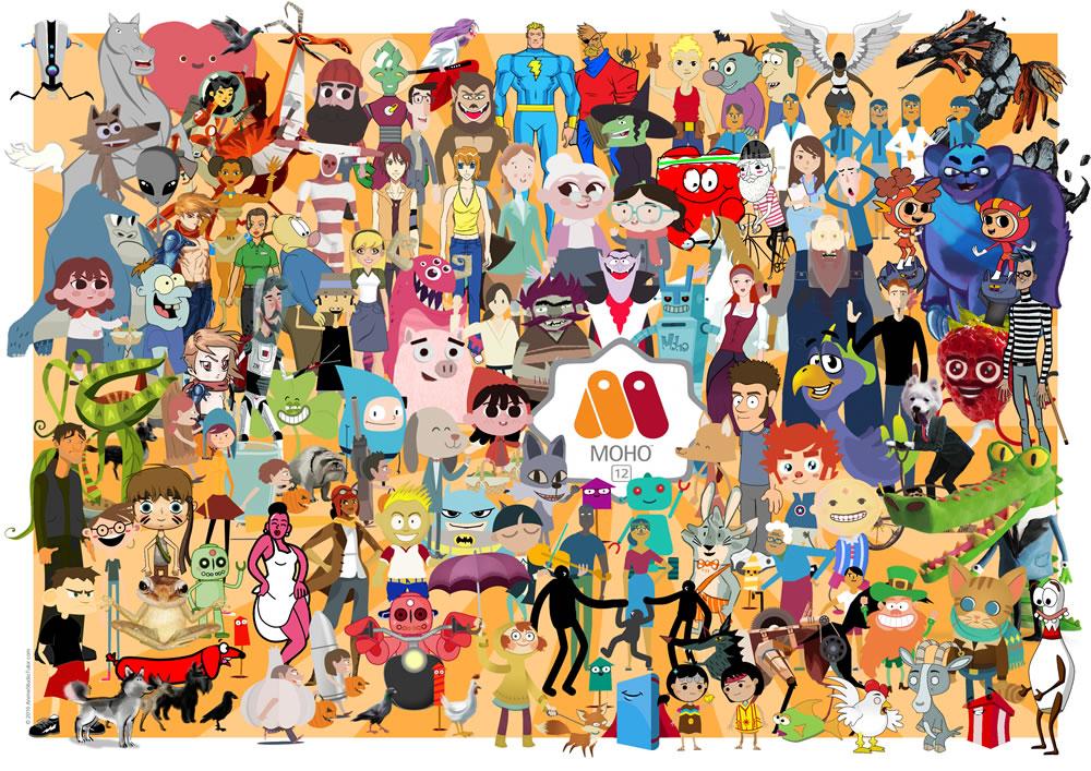 Anime studio pro 11 download