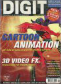 Digit Feb 2003