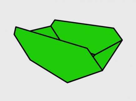 3D Skip