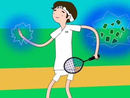 Roger vs Moho Robot