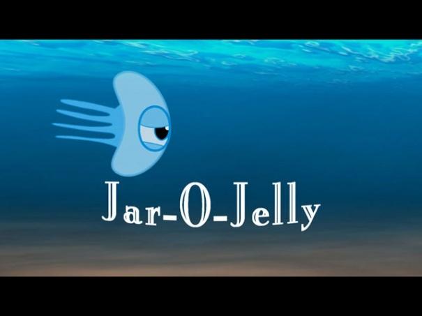 JarOJelly