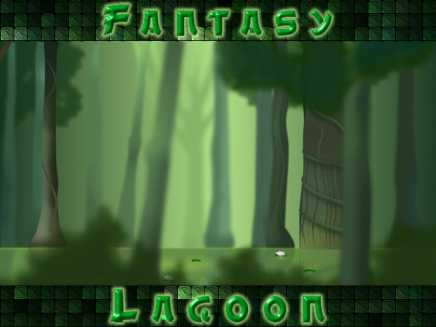 Fantasy Lagoon
