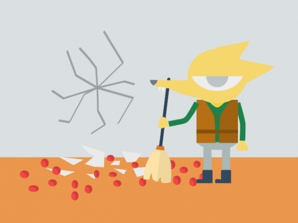 Fox Helper
