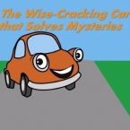 Wisecracking Car