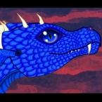 Dragons and Sunrise