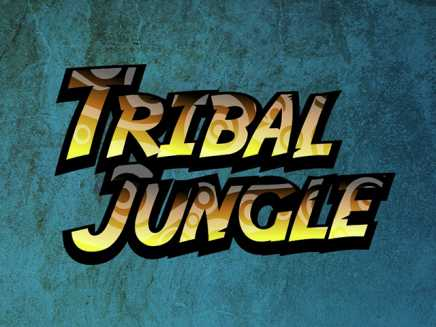 Tribal Jungle
