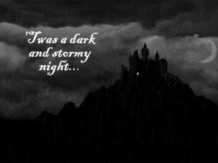 StormyNight