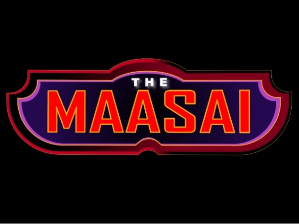 The massai