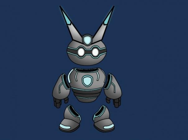Robothero