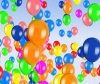 Party Balloons Preview 1