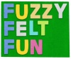 Fuzzy Felt Fun Preview 1