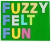Fuzzy Felt Fun Preview 1