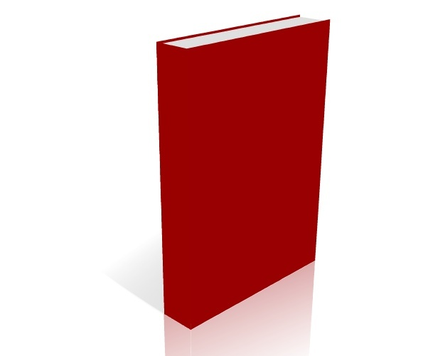 Book Template v1.0 Preview 5