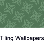 Creating Tiling Wallpaper