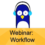 Webinar: Speed Up Your Workflow