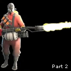How To Make A Flamethrower II