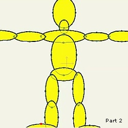 Introduction to animation II