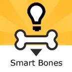 Smart Bones