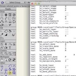 Webinar: Demystifying the Use of Scripts