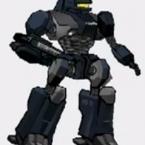 Anime Studio Character Rig Tutorial