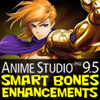 Smart Bones Enhancements