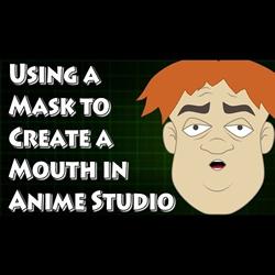 anime studio pro 9.5 tutorial