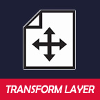 Transform Layer - Anime Studio Debut 11