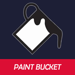Paint Bucket - Anime Studio Debut 11