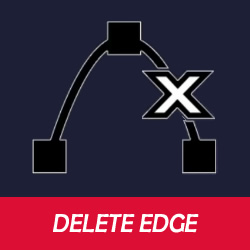 Delete Edge - Anime Studio Debut 11