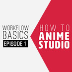 Workflow Basics Episode 1