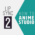 Lip Sync: Smart Bones