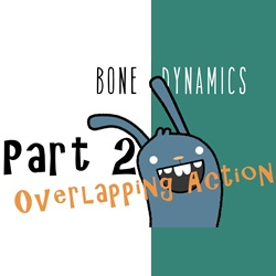 Bone Dynamics Part 2