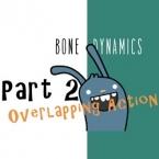 Bone Dynamics Part 2