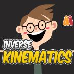 Inverse Kinematics In Moho Pro