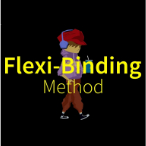 Flexi-Binding Method Moho Pro 12 Rigging Tutor