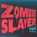 Zombie Slayer: Ep01