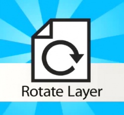 Rotate Layers
