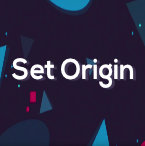Set Origin - Free Tool for Moho Pro by Mynd
