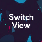 Switch View - Free Tool for Moho Pro by Mynd