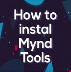 How to install the free Mynd Tools for Moho Pro