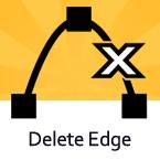 Delete Edge