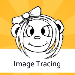 Automatic Image Tracing