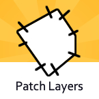 Patch Layers
