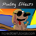 Shading Effects