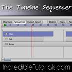 The Timeline Sequencer