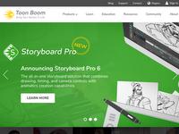 Storyboard Software - Anime Studio Tutor - Moho (Anime Studio) Tutorials